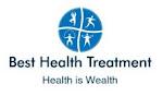 Best Health Treatment - Best Homemade Health Treatment