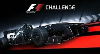 تحميل لعبة f1 race stars كاملة