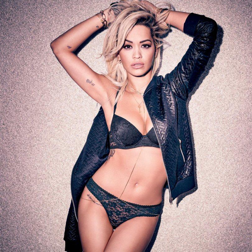 Pihu Hot Model Latest Photoshoot - Sab Ka Mann