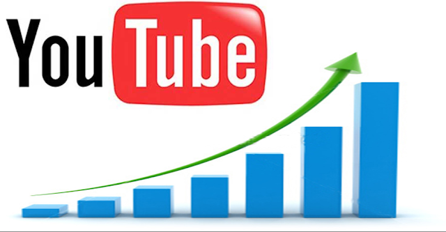 Easy way to earn from YouTube