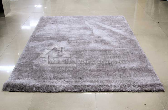 Thảm trải sàn cao cấp cho phòng khách