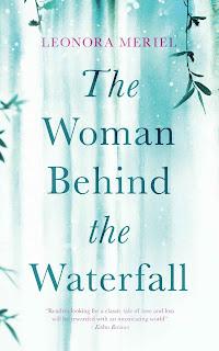 The Woman Behind The Waterfall - Leonora Meriel [kindle] [mobi]
