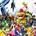 Nintendo | Criador do Mario e presidente da empresa falam sobre adaptações para os cinemas
