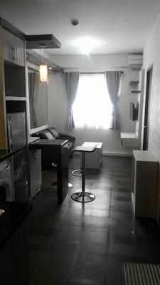 interior-ngetren-apartemen-easpark