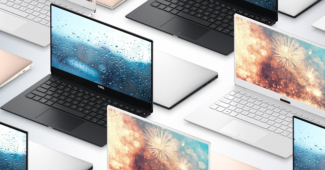 dell xps 13 review and buying guide