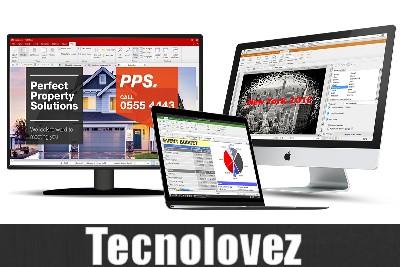 FreeOffice - Alternativa semplice e gratuita a Microsoft Office