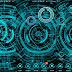Digital Information | EMUI THEME