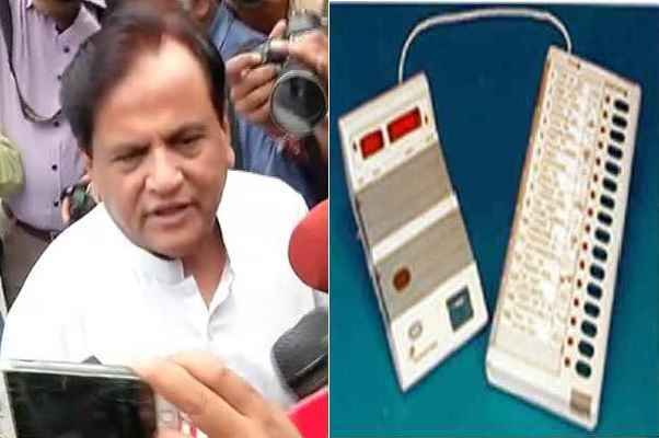 congress-lie-exposed-about-evm-hacking-via-bluetooth-gujarat-election
