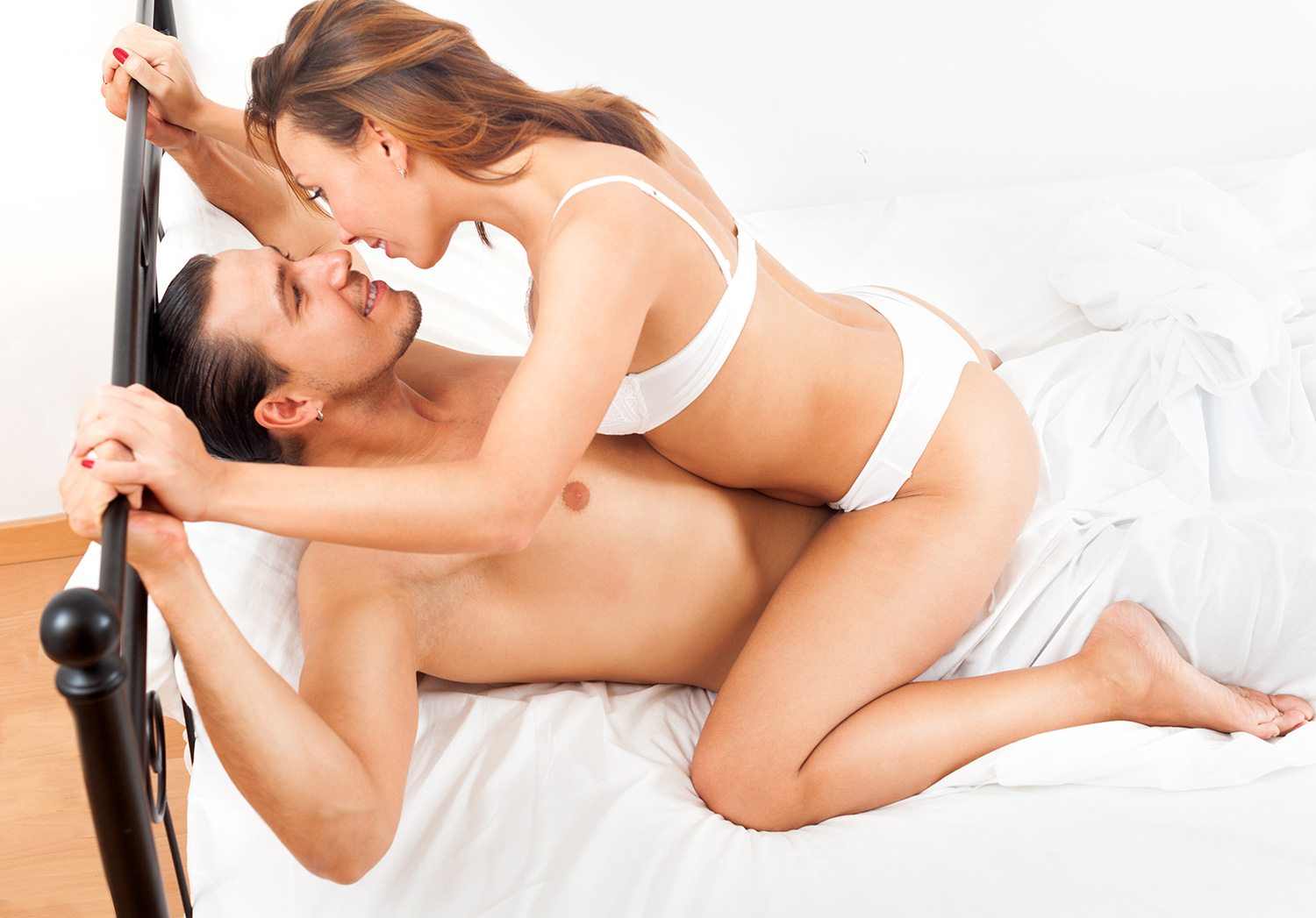 Sex Tips For Married Couples 89
