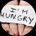 Mission Zero Hunger