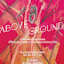 EXHIBITION: Aboveground—40 Moments of Transformation