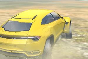 derby-crash-2