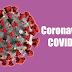 تعرف على أقوى علاج طبيعي يقضي على فيروس كورونا