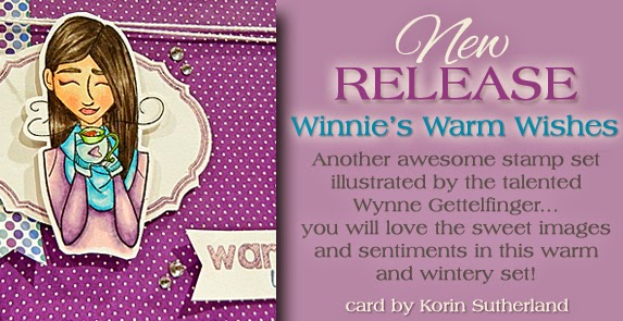 http://www.sweetnsassystamps.com/winnies-warm-wishes-clear-stamp-set/