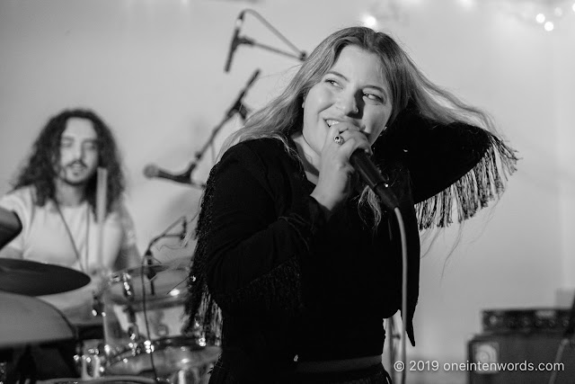 Monowhales at The Elora Legion at Riverfest Elora on Friday, August 16, 2019 Photo by John Ordean at One In Ten Words oneintenwords.com toronto indie alternative live music blog concert photography pictures photos nikon d750 camera yyz photographer summer music festival guelph elora ontario afterparty