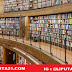 Mari Hidupkan Kembali Fungsi Perpustakaan Sebagai Gerbang Ilmu Dunia