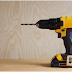Benefits of using drills