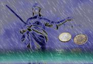 Στο Ευρωπαϊκό Δικαστήριο οι δανειολήπτες Ελβετικού Φράγκου  με αίτημα για προδικαστικό ερώτημα!