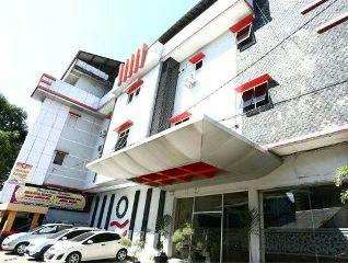 Lowongan Kerja di Hotel Mangga Dua Makassar