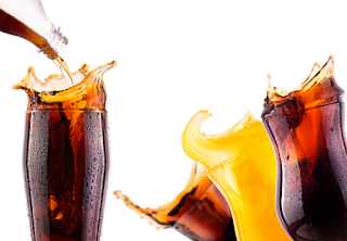 Dampak minuman bersoda terhadap penyakit diabetes