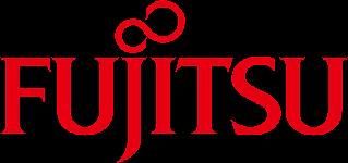 Fujitsu Scansnap ix1600 Drivers Download