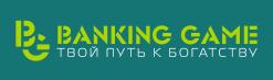 Banking-game