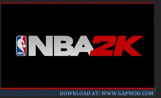 NBA 2K PSP ISO PPSSPP