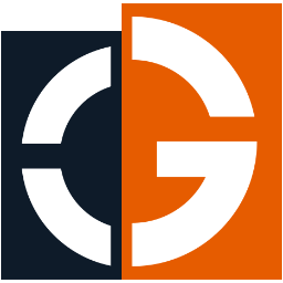 Groupy 1.17 Full Version Free Download