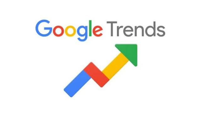 2019 Google Arama Trendleri - Google'da 2019'da neleri aradık?