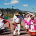 Fomentan riqueza cultural indígena del edoméx