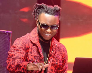 dj-kaywise-networth-biography-age-songs