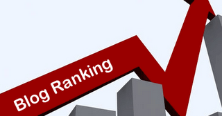 How To Rank For Posts Others Have Written Before You
