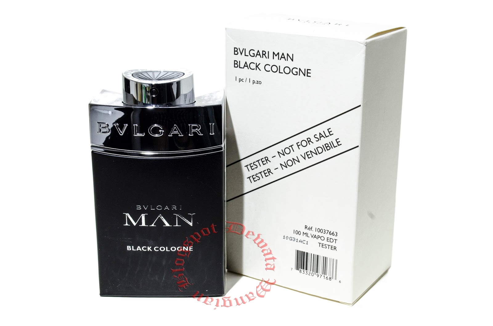 cologne black single men Discover the latest colognes for men at scentbird explore over 500 designer fragrances a huge selection of designer and niche colognes monthly supply of designer cologne delivered to your.