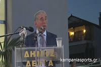 eginan-ta-egainia-tis-vivliothikis-dimitrios-kyriakou-xante-stin-xalastra