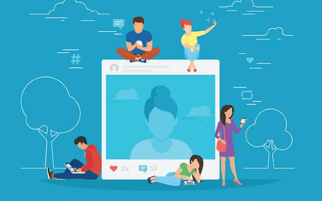 Dijital pazarlama uzmanları ne iş yapar?