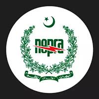 NEPRA Jobs 2021 National Electric Power Regulatory Authority Jobs 2021