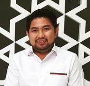 Bicara Stunting Waket DPRD Kalsel; Petugas Gizi di Kalsel 1 Orang Berbading 3 Desa