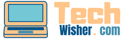 Techwisher