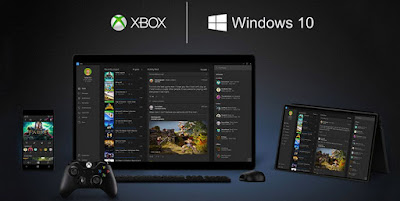 Windows 10 could get a performance-enhancing 'game mode' | TekkiPedia | TechSpot