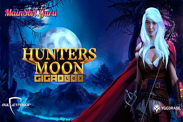 Main Gratis Slot Demo Hunters Moon Gigablox Yggdrasil