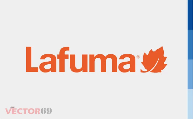 Lafuma Logo - Download Vector File EPS (Encapsulated PostScript)