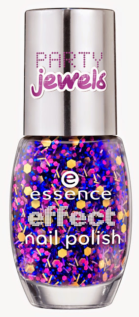 essence party jewels 02