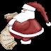 Sugestões de Natal - Oriflame