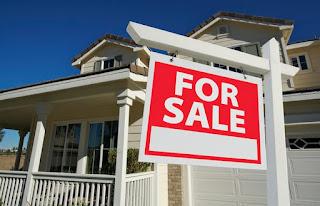 10 Soalan Lazim Pembeli Rumah Subsale