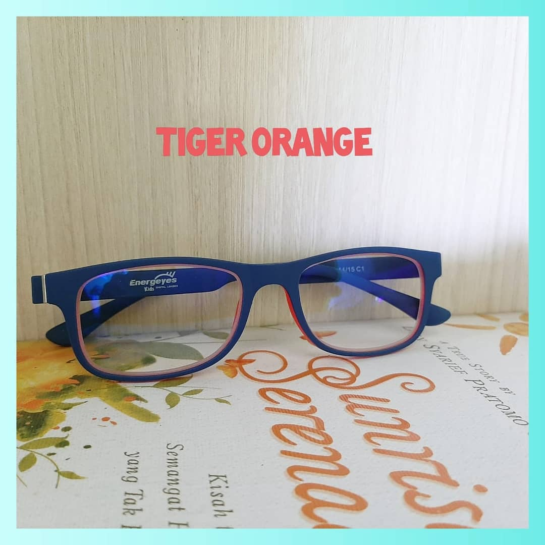 PROMO & BONUS Menarik Banget Dari Rama Optik Pusatnya Kacamata & Softlens
