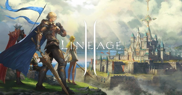 Lineage_2_Portada