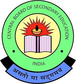 CBSE 10th Result 2019-Check here Class CBSE 10th Result