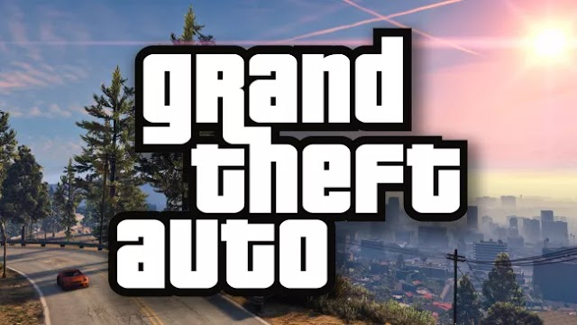 GTA 6 LEAKS: Release Date, Map Rumours, Characters, Missions And Grand Theft Auto 6 News