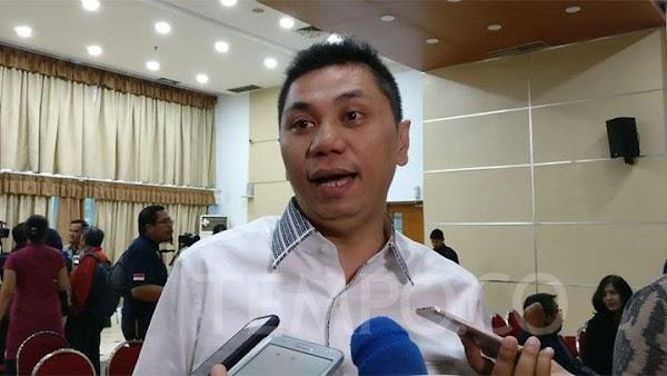 Tokoh Pemuda Batak: Buzzer Istana Yusuf Dumdum Penjahat Kerukunan di Indonesia