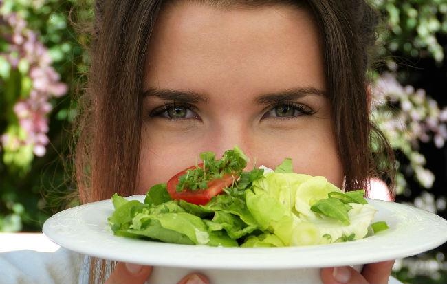 La giusta alimentazione protegge dall'osteoporosi